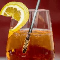 aperol spritz przepis