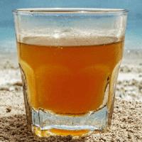 bellini koktajl belini