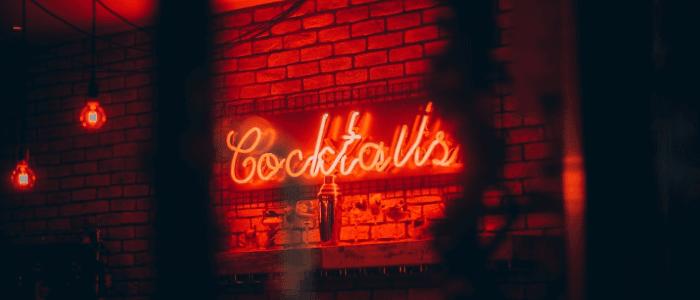 koktajl afrodyzjak