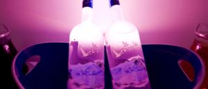 drinki z wódką